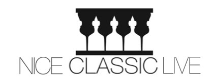 Logo Nice Classic Live